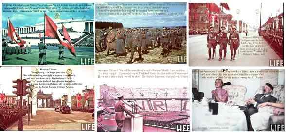 nazi-collage-thmb