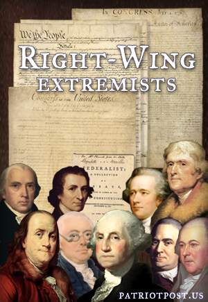 y. Right Wing Extremist