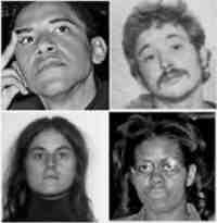 y4 american marxists