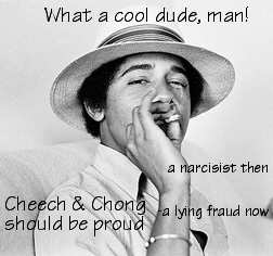y. Choombama