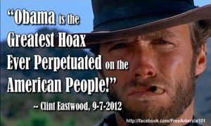hoax-obama
