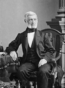220px-George_Bancroft_US_Sec_of_Navy_c._1860