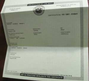 birth_certificate_3C