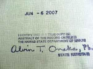 birth_certificate_9-33