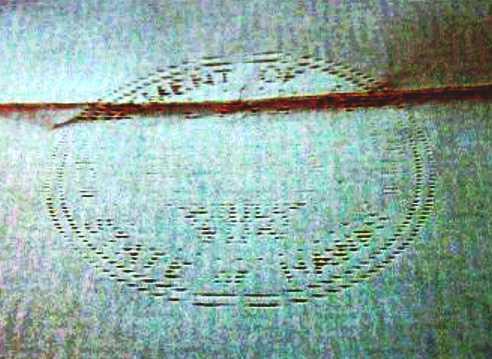 Debossed Seal-cropped