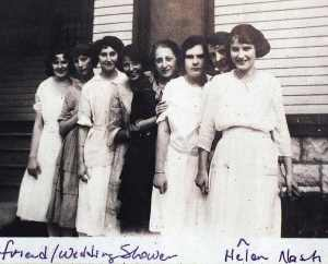 Helen-Nash-on-right-66